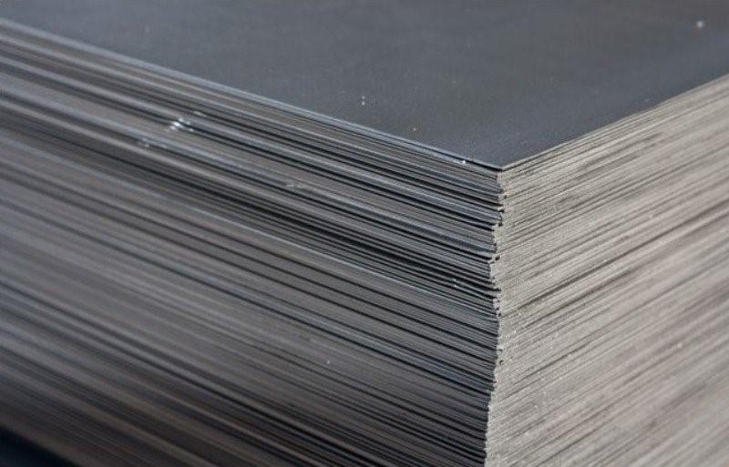 лист металлический воронеж