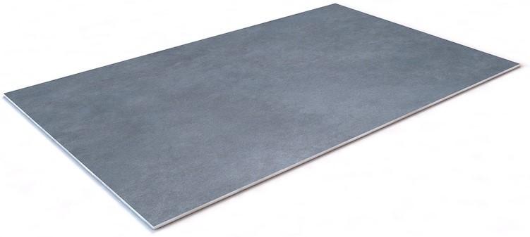 лист металлический в воронеже