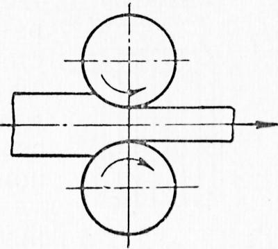 МашСнабСтрой лист металлический